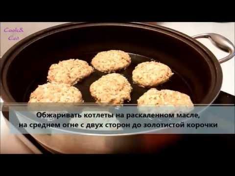 Постные блюда рецепты на каждый день
