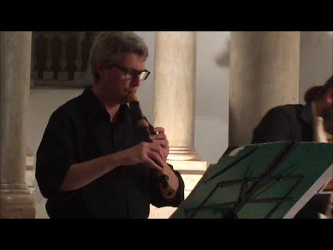 Marin Marais - Suite II