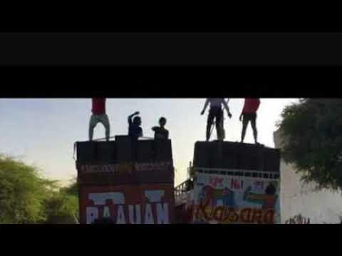 Bansi Barsane Se Laye Dungi,#👍 DJ remix song