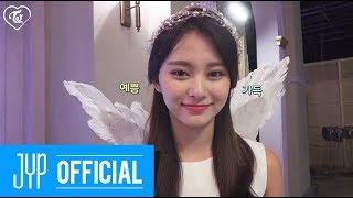 """TWICE TV """"What is Love?"""" EP.09"""