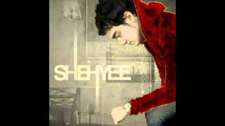 Repeat youtube video Shehyee - Eh Ano (2013)