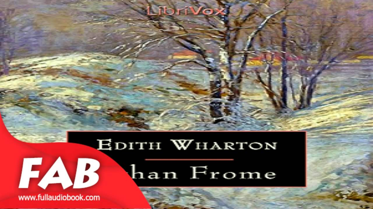 reasons why ethan frome is a tragedy She refers to ethan frome on the first pages as tragic and the question that forms in my mind, and it may be the reason why the early reviewers that you mentioned at the beginning of the show, diane, didn't like it a whole lot, usually tragedies end in some kind of recognition that a terrible mistake has been made on the part of the tragic hero.
