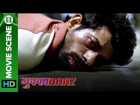 Vineet Singh & Ravi Kishan are attacked by...