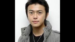 勝 勝次郎(俳優・勝地涼)がインストアで熱唱!宮藤官九郎の誕生日サプ...