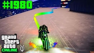 GTA 5 ONLINE #1980 Ich will meine Revanche Let`s Play GTA V Online PS4 YU91