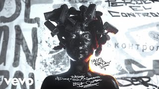 Baixar Meduza, Becky Hill, Goodboys - Lose Control (Nancie Remix)