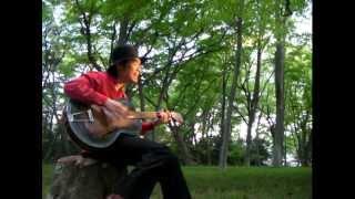 江崎 掌(えざき しょう) 1984年3月東京生まれ。 アコースティックギタ...