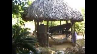 Vietnam-countryside Woodworker