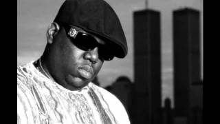 Notorious B.I.G - Dead Wrong (DJ Thug Life Remix) OG - Version