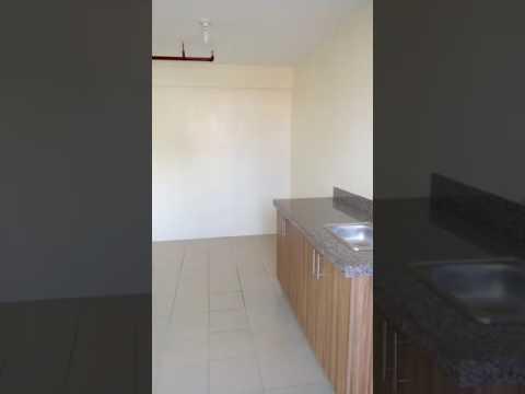 Rent to own Condo in Velasquez  Tondo,Manila. Pls. Call +63 915692144
