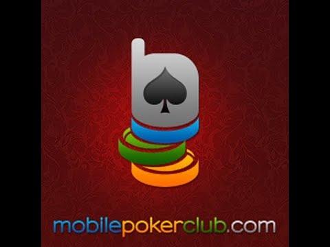Mobile Poker Club   СКАЧАТЬ ЗДЕСЬ!, Лучшие Приложения для Андроид Mobile Poker Club For Android
