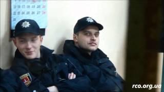 �������� ���� СБУ обыскивает управление полиции в Одессе. НАРКОТА ������