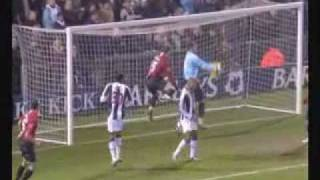 West Brom - Man Utd 0-5.flv