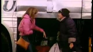 Snowballing 1984 Trailer