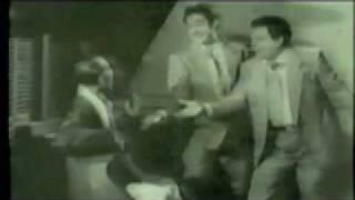 : Classical Singer. Batish Sings For Kishore