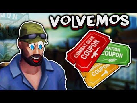 PASO EL SEGUNDO PISO DEL BUNKER ALFA - CAP 25📱   Last Day on Earth Survival - Gameplay Español
