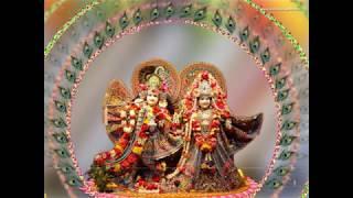 Radhe Krishna Radhe Shyam Dhun                 By Jagjit Singh