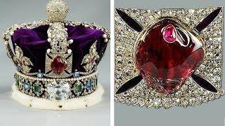 1 रुपये कीमत होने के बाद भी, इन गहनों को कोई नहीं खरीदना चाहता 5 CURSED Jewelry That Could Kill You