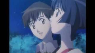 Ai Yori Aoshi Enishi [Fandub]