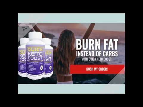 """is-quick-keto-boost-scam?!-""""quick-keto-boost""""-pills-reviews,-price-&-buy!-(2019)"""