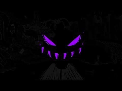 Szpaku - Lavender Town ft. Białas prod. Deckster (Official Audio)