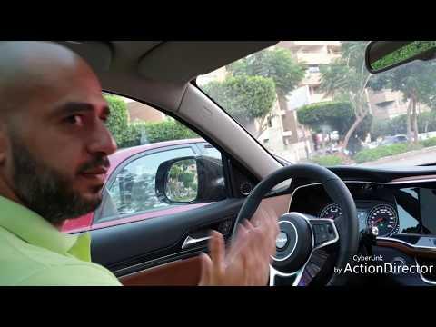 Review zoyte t600 سيارة القيل والقال