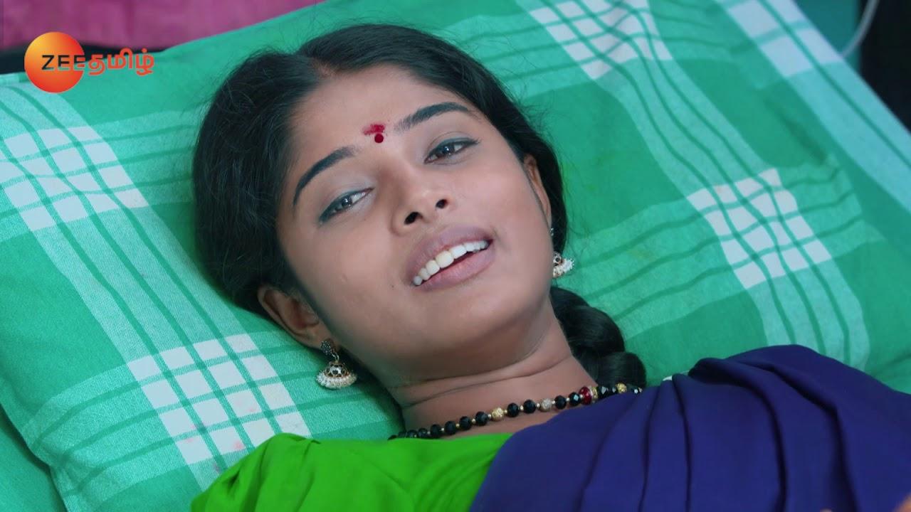 Azhagiya Tamil Magal | Best Scene | Ep - 49 | Sheela Rajkumar, Puvi,  Subalakshmi Rangan | Zee Tamil