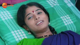 Azhagiya Tamil Magal - Indian Tamil Story - Episode 49 - Zee Tamil TV Serial - Best Scene