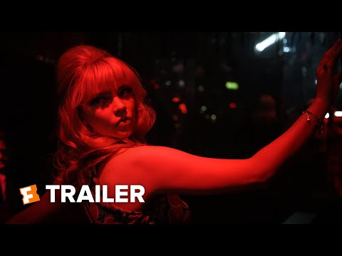 Last Night in Soho Trailer #2 (2021) | Movieclips Trailers