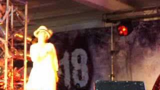 Download lagu TNT 18 SAVAGE GENIUSTOMOE OHMI MAZE MP3
