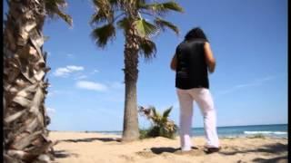 EL KALIBRA  daddy cool video clips  oficial