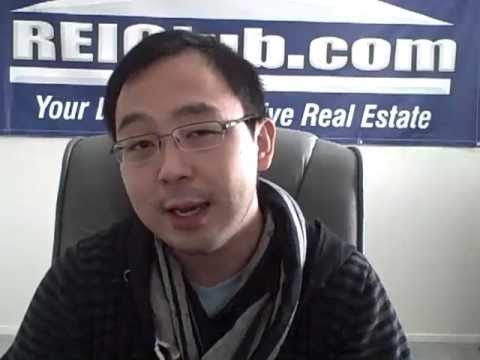 Real Estate Article - Over 900 Real Estate Articles - REIClub.com