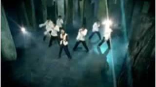 Park Hyun Bin - Kondeure Mandeure MV