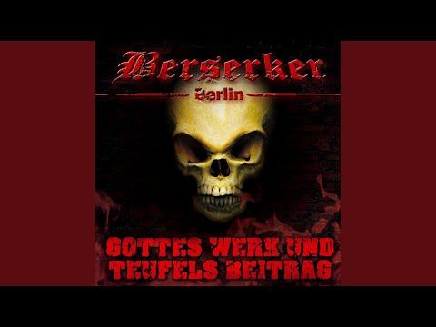 Fressfeind - Des Teufels Werk( A P T A Remix ) from YouTube · Duration:  7 minutes 50 seconds
