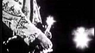 Wishbone Ash - Blowin Free - 1972