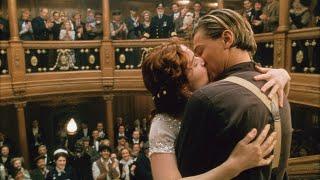 Titanic Tribute❤️