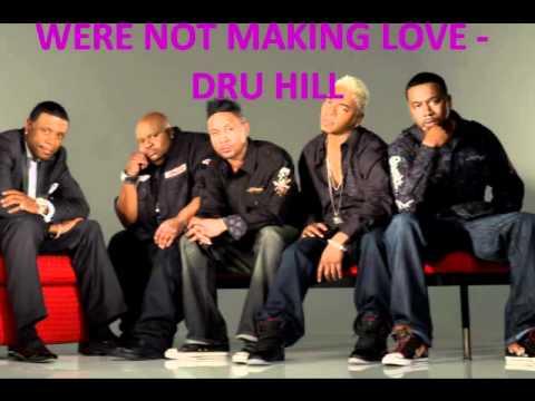 Good break up songs r&b