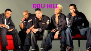Top r&b sad love songs (break up)