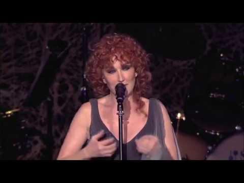 fiorella-mannoia-luce-live-da-sud-il-tour-fiorella-mannoia