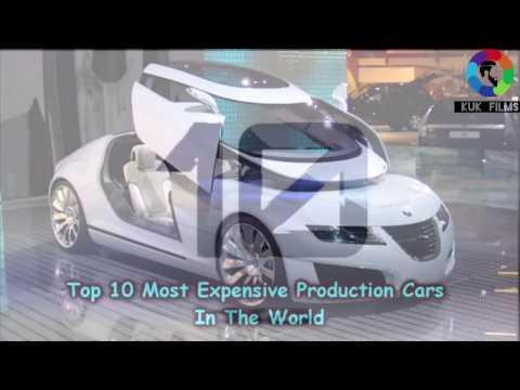 world's-top-ten-expensive-cars-!!-दुनिया-की-सबसे-महगी-कारे-!!-kuk-films-!!