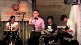 Mùa thu cho em - Hoàng Tuấn [04/07/2015]