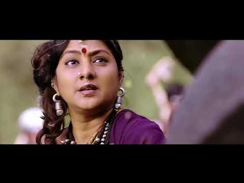 mera bhola hai bhandari jatadhari amli WhatsApp Status video