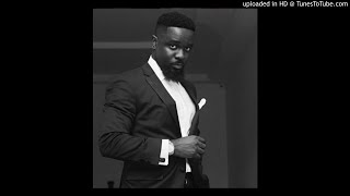 Sarkodie Fvck You Kizz Daniel Cover.mp3