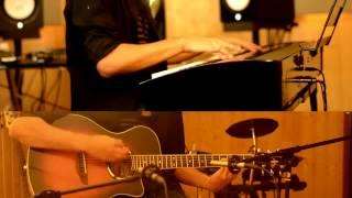 Imagine Dragons Demons Instrumental Cover BrianKMusic