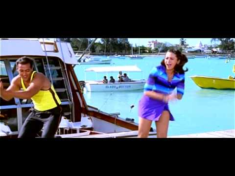 Pyar Dilon Ka Mela Hai Eng Sub Full Video Song HD With Lyrics   Dulhan Hum Le Jayenge 720p