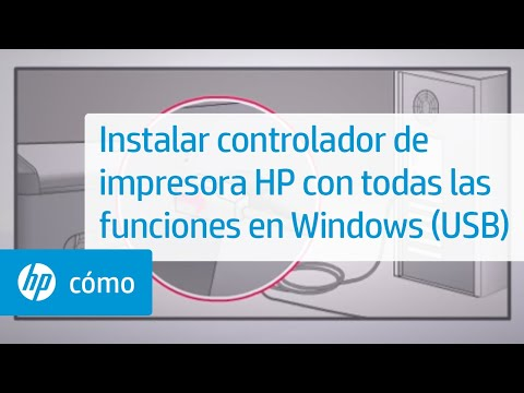 instalar-controlador-de-impresora-hp-con-todas-las-funciones-en-windows-(usb)-|-hp-computers-|-hp
