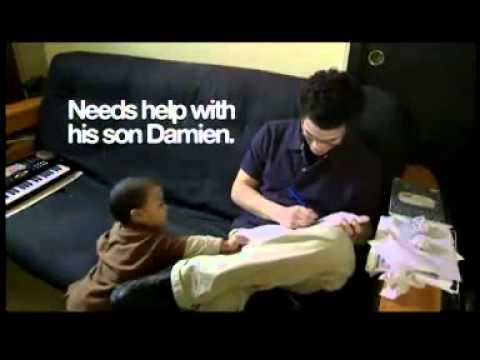 Windsor New York Consumer Credit Counseling call 1-800-254-4100