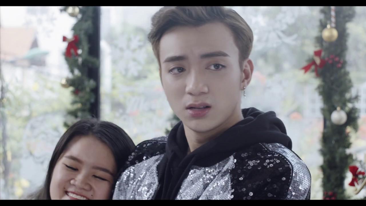 Toạ độ tình yêu  | Official Music Video | Soobin Hoàng Sơn -PC87