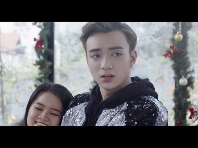 Toạ độ tình yêu    Official Music Video   Soobin Hoàng Sơn
