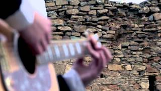 Greek Game of Thrones Theme Cover -